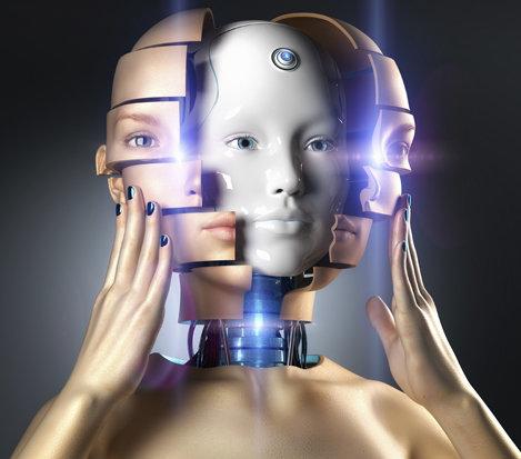 Technology, Fast Paced way, technología, robots, bots, reemplazamiento de personas, reemplazamiento tecnológico, humanos vs maquinas, máquinas, machines, software, IOT, Internet of things, Artificial Intelligence, Inteligencia artificiial, IA, AI, software, hardskills, hard skill, softskills, soft skills, competencias, habilidades, humanos, personas, trabajadores, RRHH, RRHH 3.0, 3.0., 2.0, RRHH 2.0, David Casado, David Casado López-Sepúlveda, Human Resources, Recruitment, Attraction and rettention, retención del talento, atracción de talento, reclutamiento, internet, AI, AIaaS, Antropoceno, Apps, Artificial Intelligence, atracción de talento, Attraction and rettention, bots, Competencias, cons, David Casado, David Casado López-Sepúlveda, digitalización, e-Commerce, eCommerce, estrategia, Fast Paced way, Grupo ADD, Habilidades, hard skill, hardskills, Holoceno, HR, Human Resources, humanos, humanos vs maquinas, IA, inteligencia artificial, Inteligencia artificiial, Internet of things, IOT, linkedin, machines, Marketing, máquinas, McKinsey, mobile apps, PaaS, personas, plataformas, platforms, pros, PWC, reclutamiento, Recruitment, reemplazamiento de personas, reemplazamiento tecnológico, relaciones laborales, retención del talento
